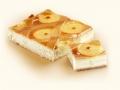 20120707131615sernik-z-ananasami